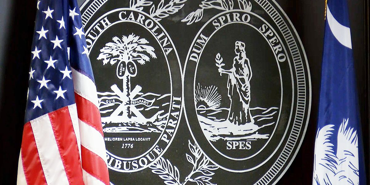 House Speaker wants to add 2 justices to SC Supreme Court