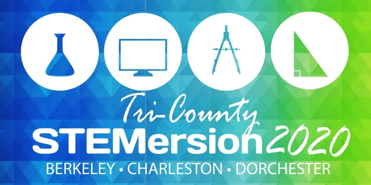 Registration opens for third annual Tri-County STEMersion program