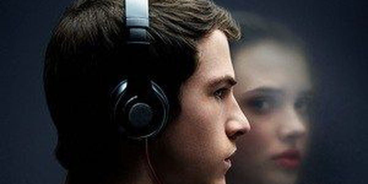 SC teen: 'Your life is precious' in impassioned '13 Reasons Why' blog post