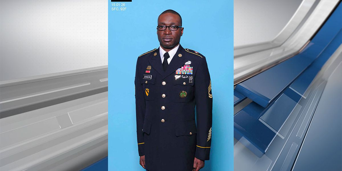 RCSD solves 5-year cold case of missing Fort Jackson soldier