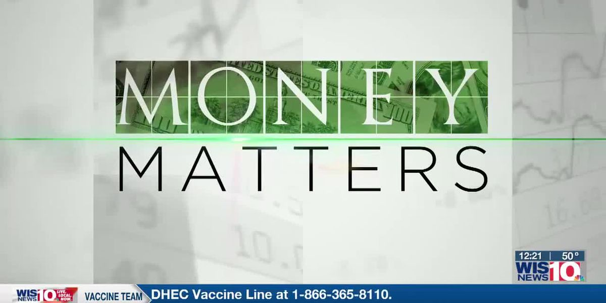 Money Matters: IRAs and ROTH IRAs