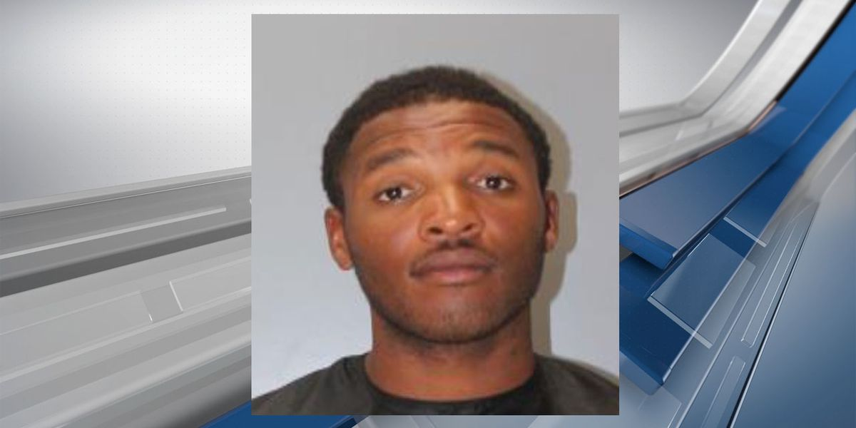 RCSD in search of 'armed and dangerous' man wanted for October assault