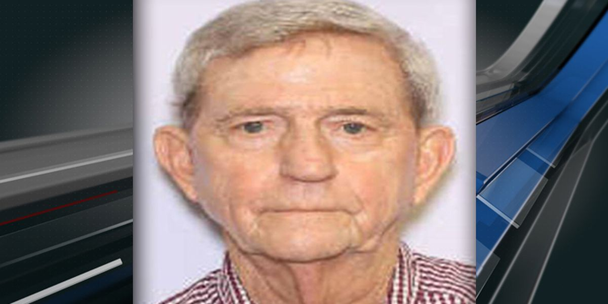 Deputies continuing search for missing Pawleys Island man