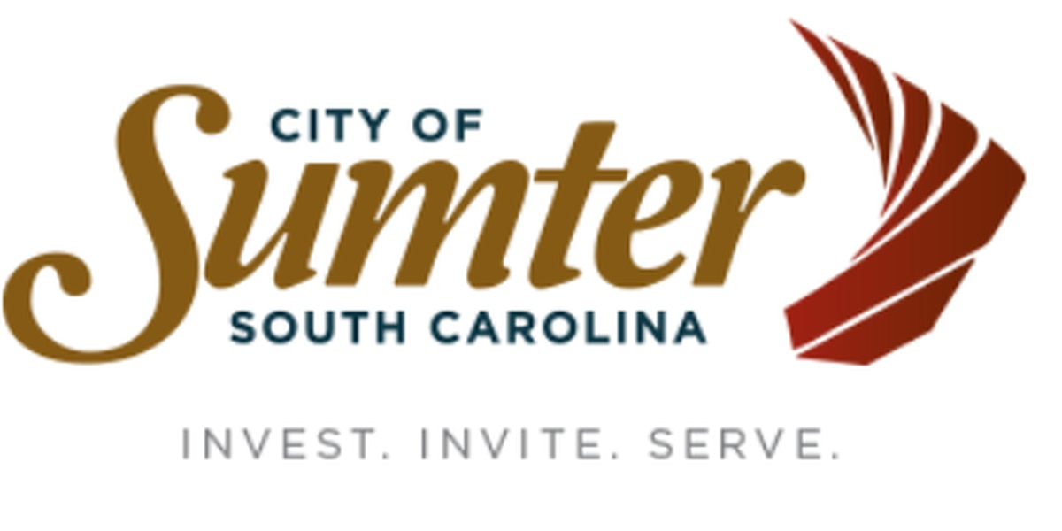 City of Sumter enforcing curfew on April 8th