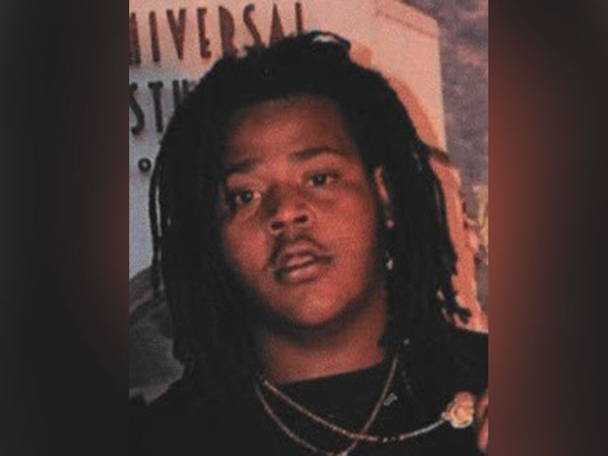 Deputies in Sumter Co. in search of missing 23-year-old man