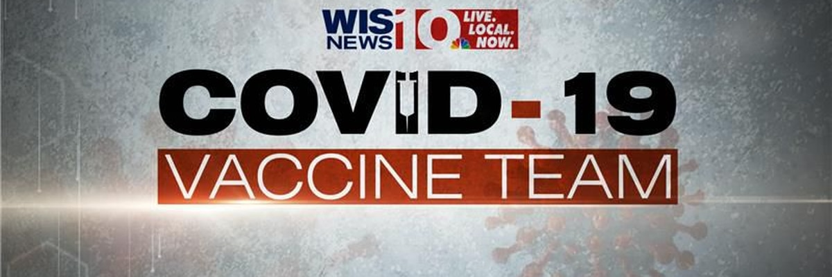 Lexington Medical Center not allowing any hospital visitors due to surge in COVID-19 cases