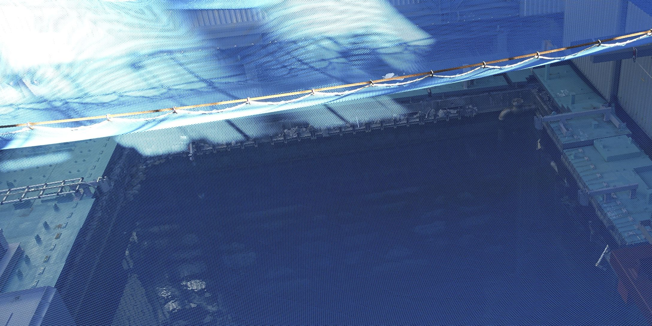 Removal of fuel in pool at Fukushima's melted reactor begins
