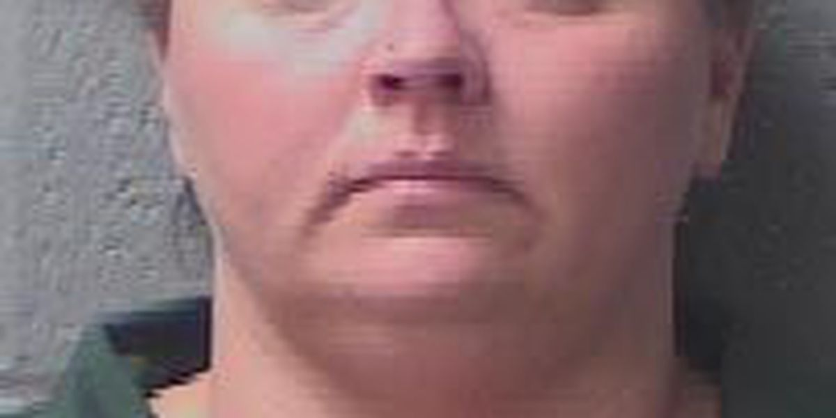 Sheriff: Man made himself his mom's power of attorney, then stole $25K from her