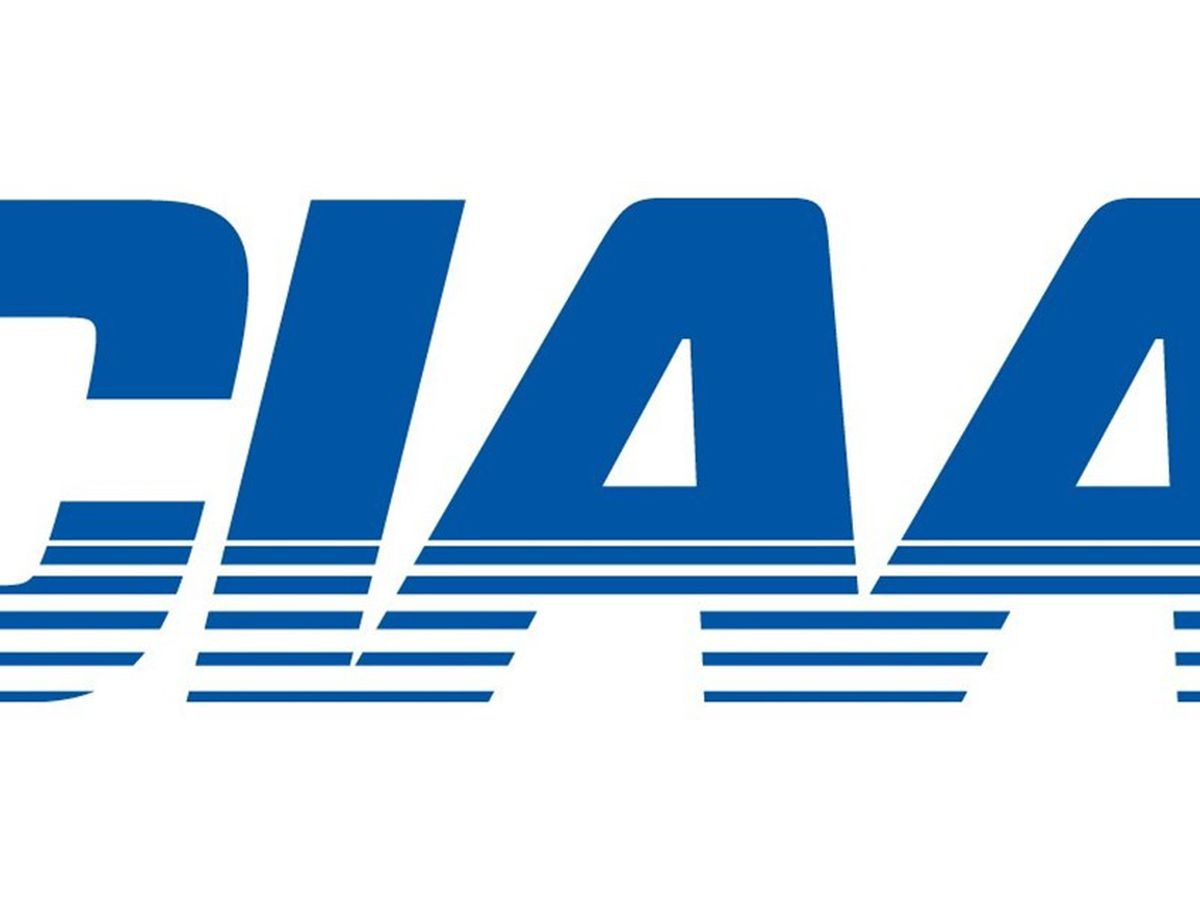 CIAA to suspend 2020 fall sports season due to COVID-19