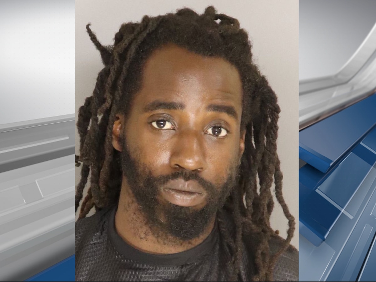 Drugs, firearms seized from home in Sumter County