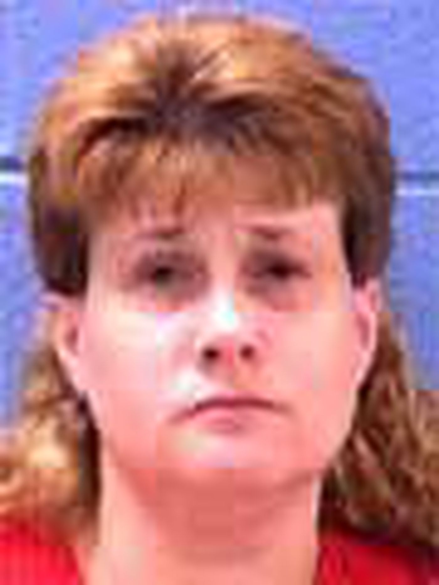 Swansea Woman Arrested On Charges Of Keeping Exotic Pets In Home
