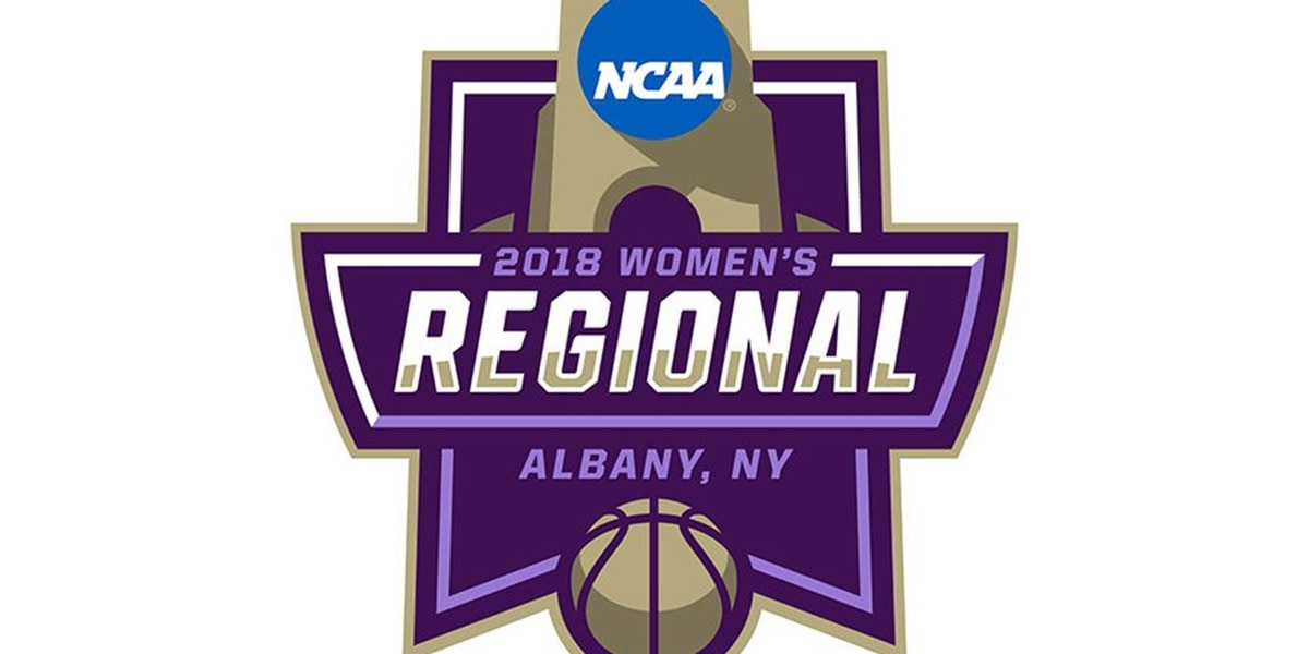 Ticket booklets now on sale for Albany Regional