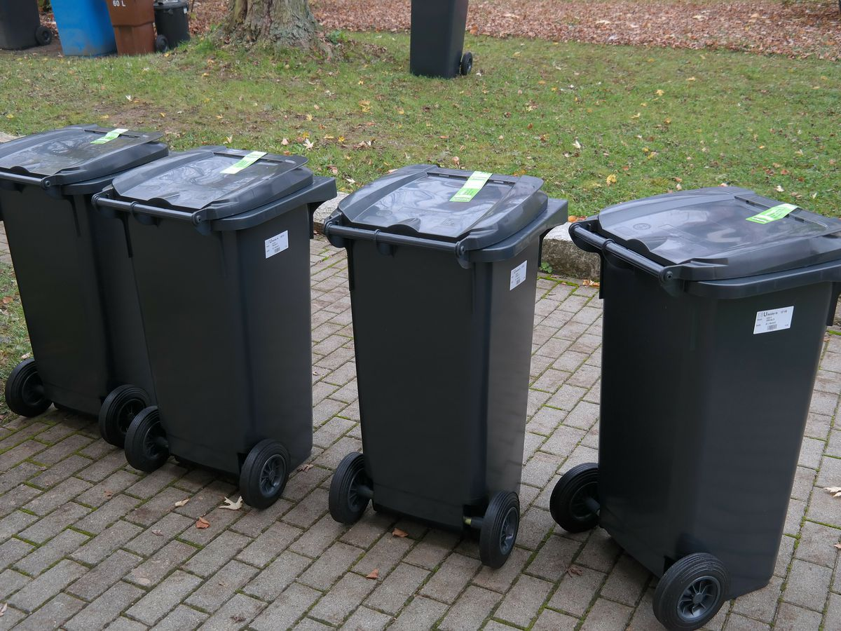 Richland Co. announces changes to trash collection during COVID-19 outbreak