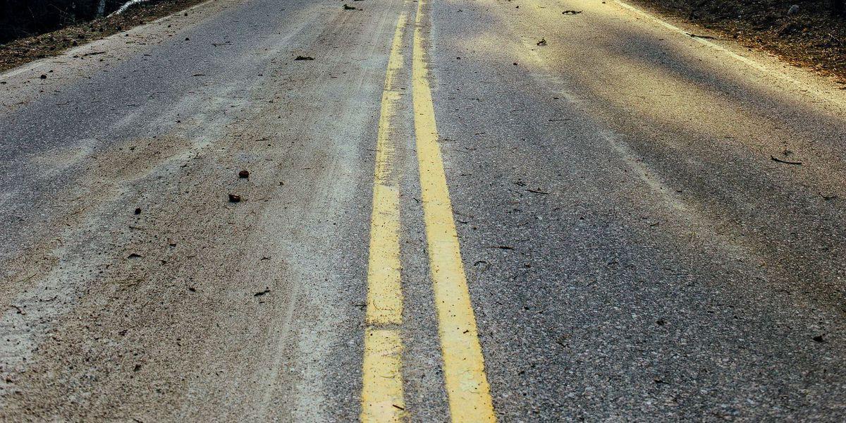 One person killed in Lexington Co. crash