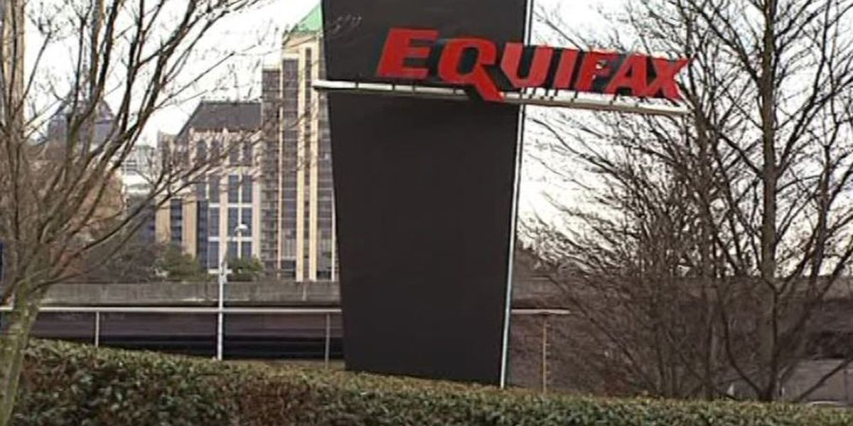 Equifax to pay $700 million in data-breach settlement