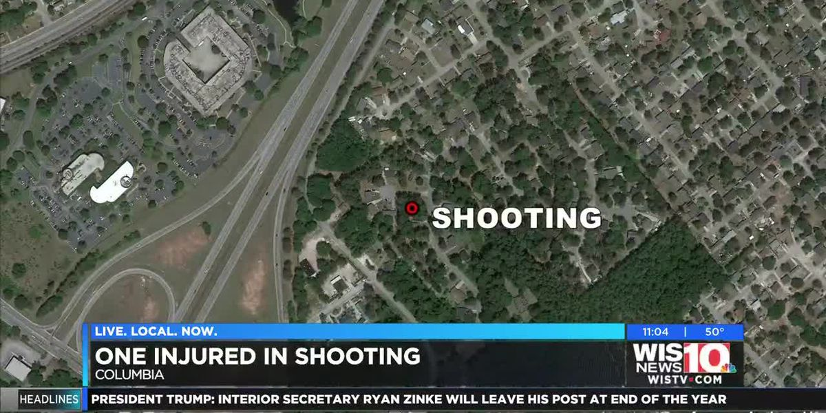 RCSD investigating shooting on Oakley Drive