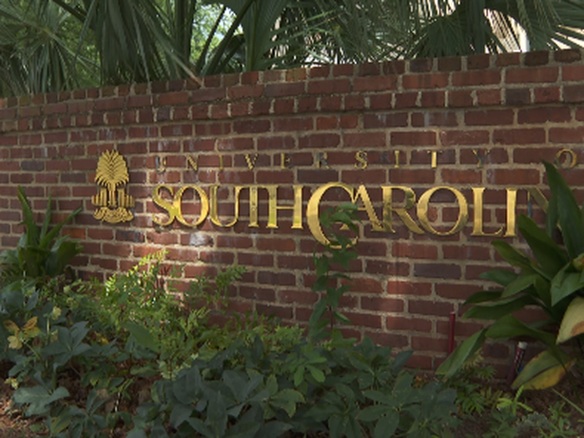 UofSC believes policy on visas for foreign students will have 'little impact, if any' on school, request meeting with lawmakers