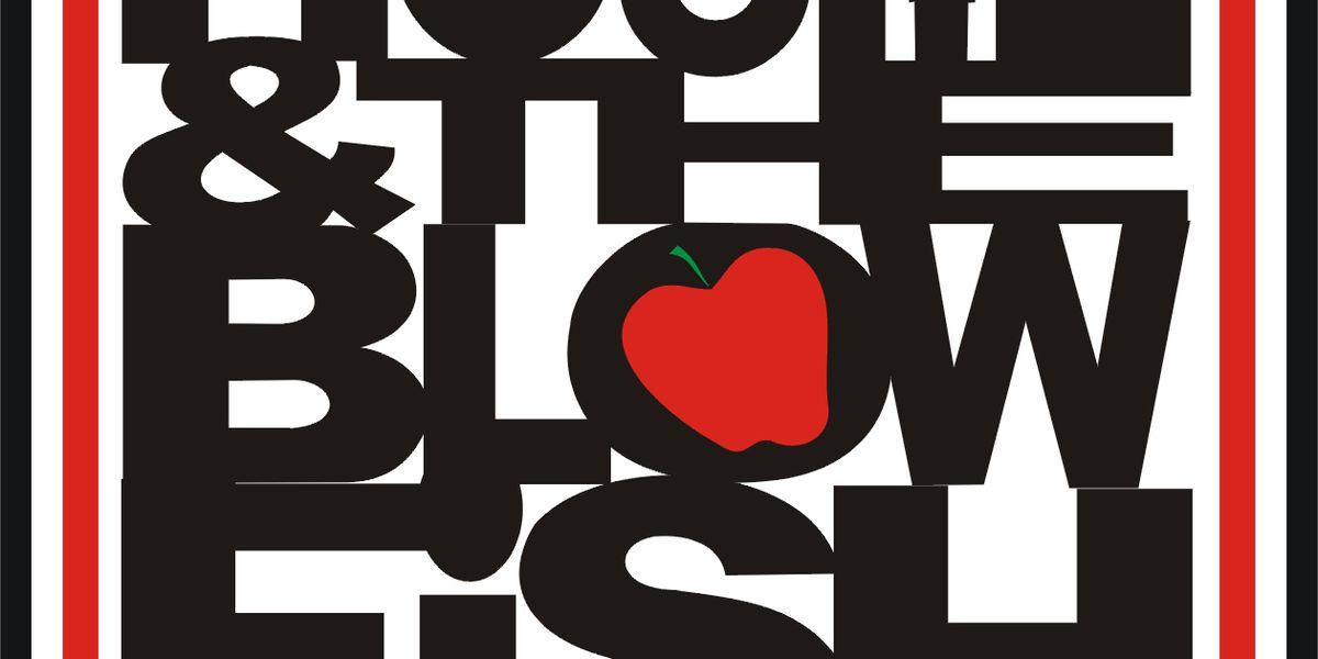 Hootie & the Blowfish Foundation awards $90K to SC nonprofits
