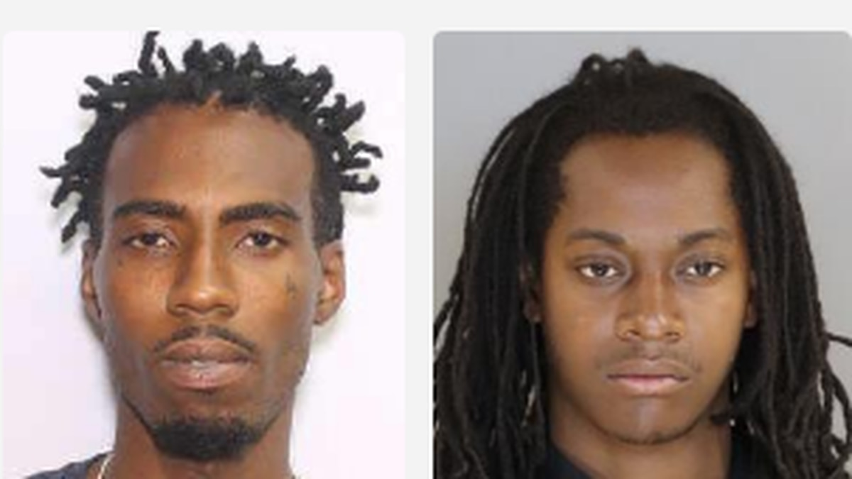 One suspect capture, one suspect wanted in shooting that injured 7-year-old in Sumter Co.