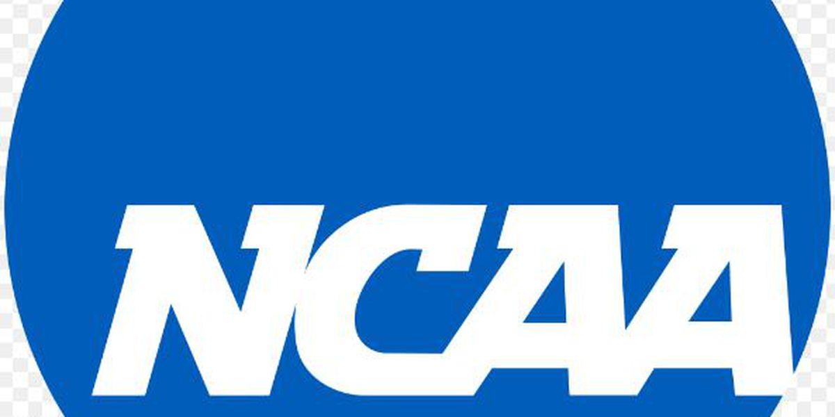 South Carolina granted waiver to host NCAA Women's Basketball Tournament