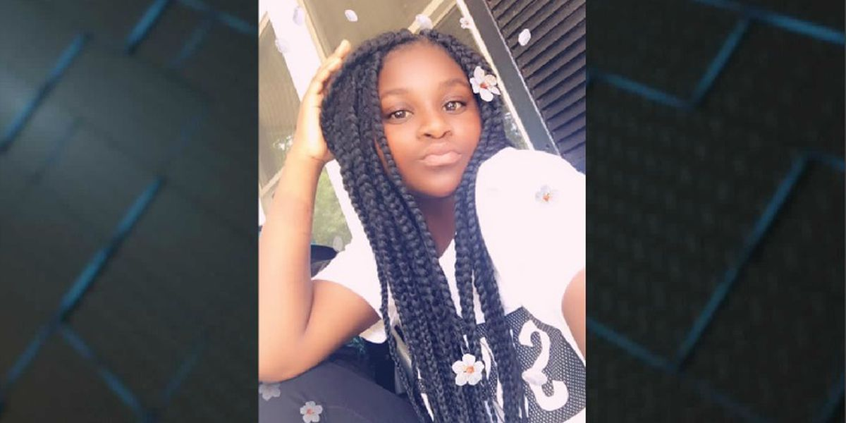 Police: Runaway Conway teen has been located