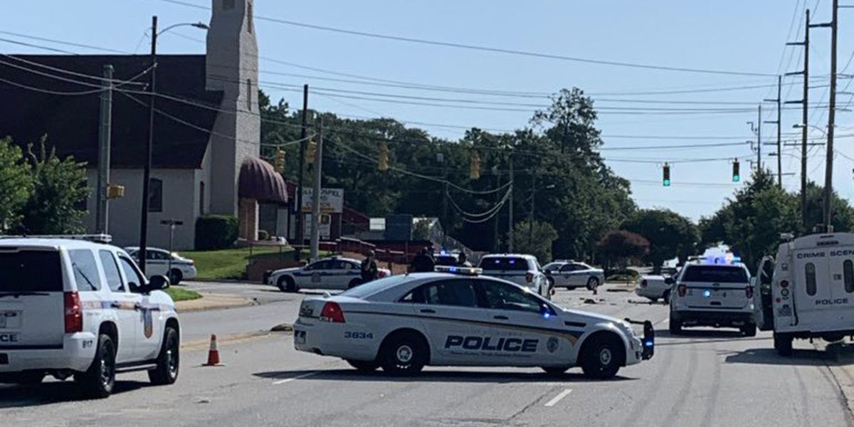 Coroner identifies driver ejected in deadly collision near Rosewood Drive