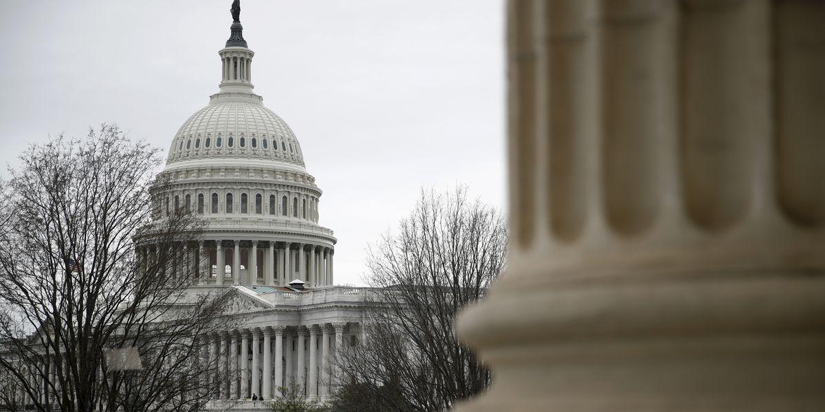 Negotiators near $2 trillion deal for federal virus aid