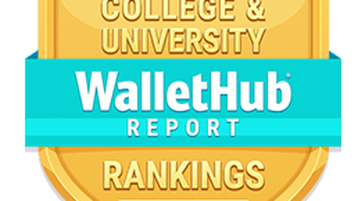 New study ranks top 10 colleges and universities in SC