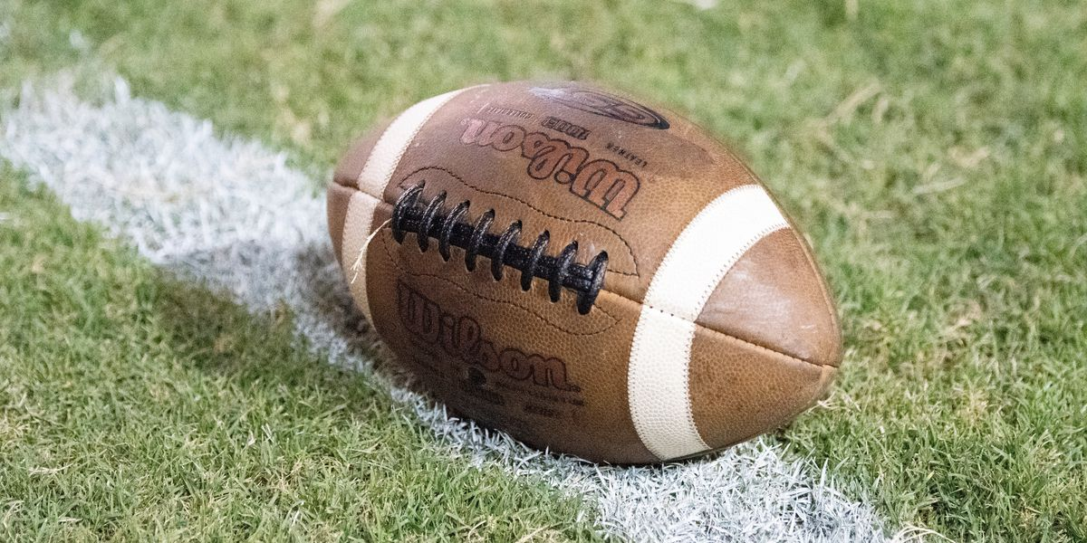 Football season ends for White Knoll due to COVID-19