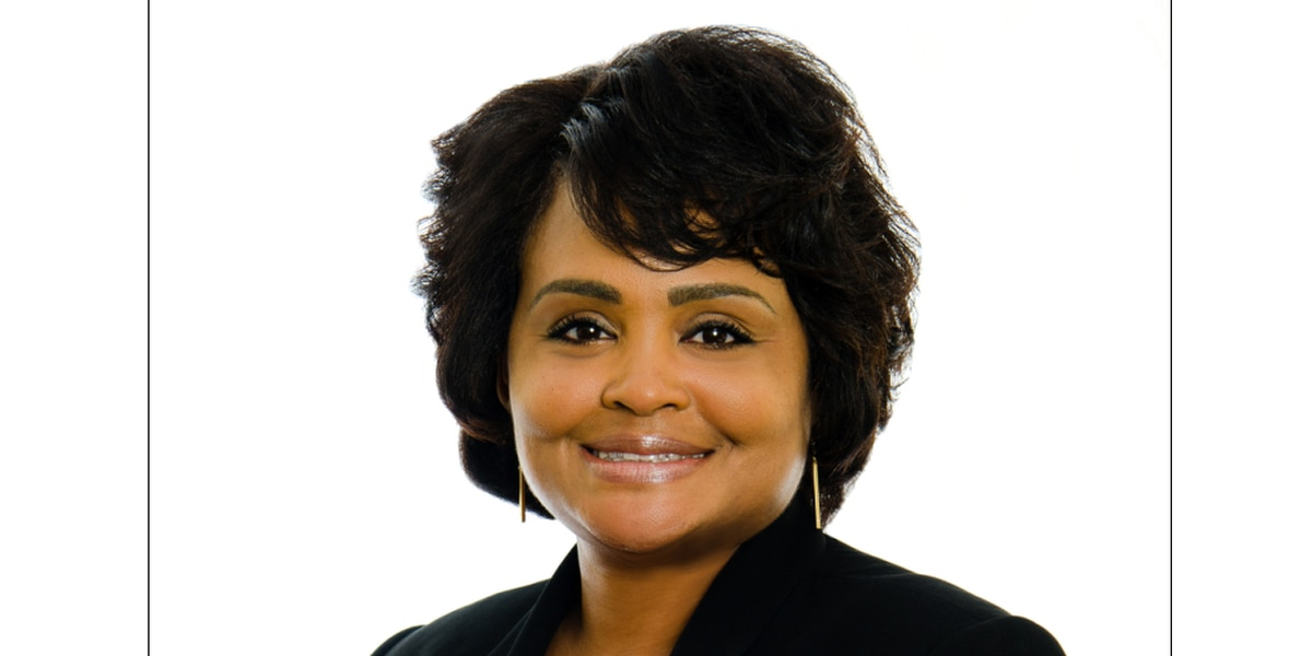CHA votes in Ivory Mathews as interim executive director