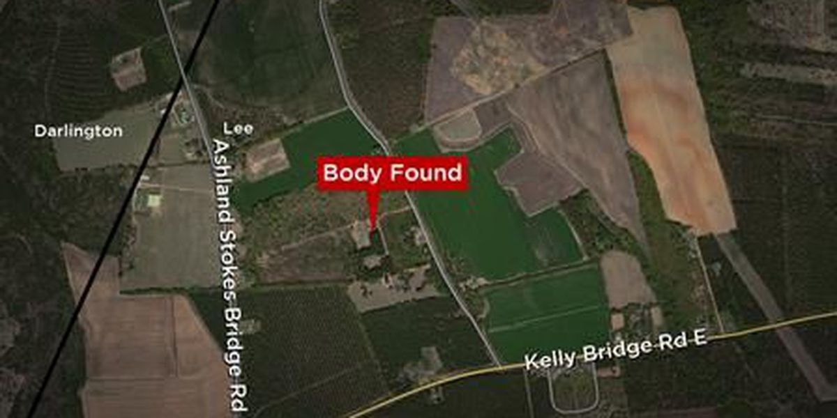 Hartsville woman identified as body found in Lee County
