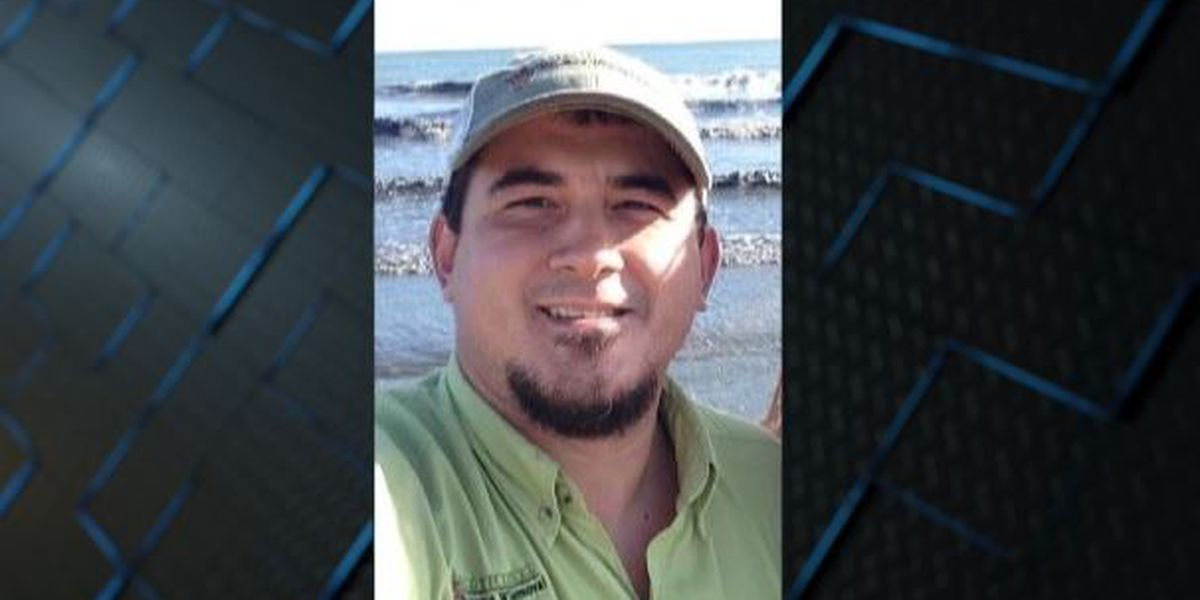 Friends remember boat crash victim with celebration of life