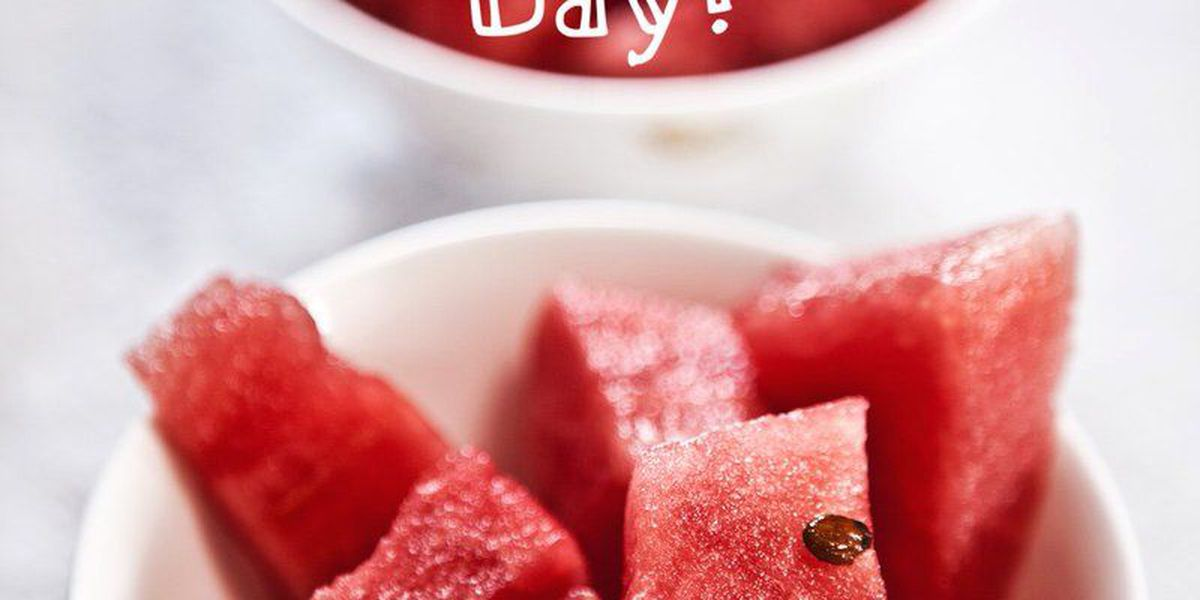 Watermelon Day: Historic watermelons from Sumter Co. doing good overseas