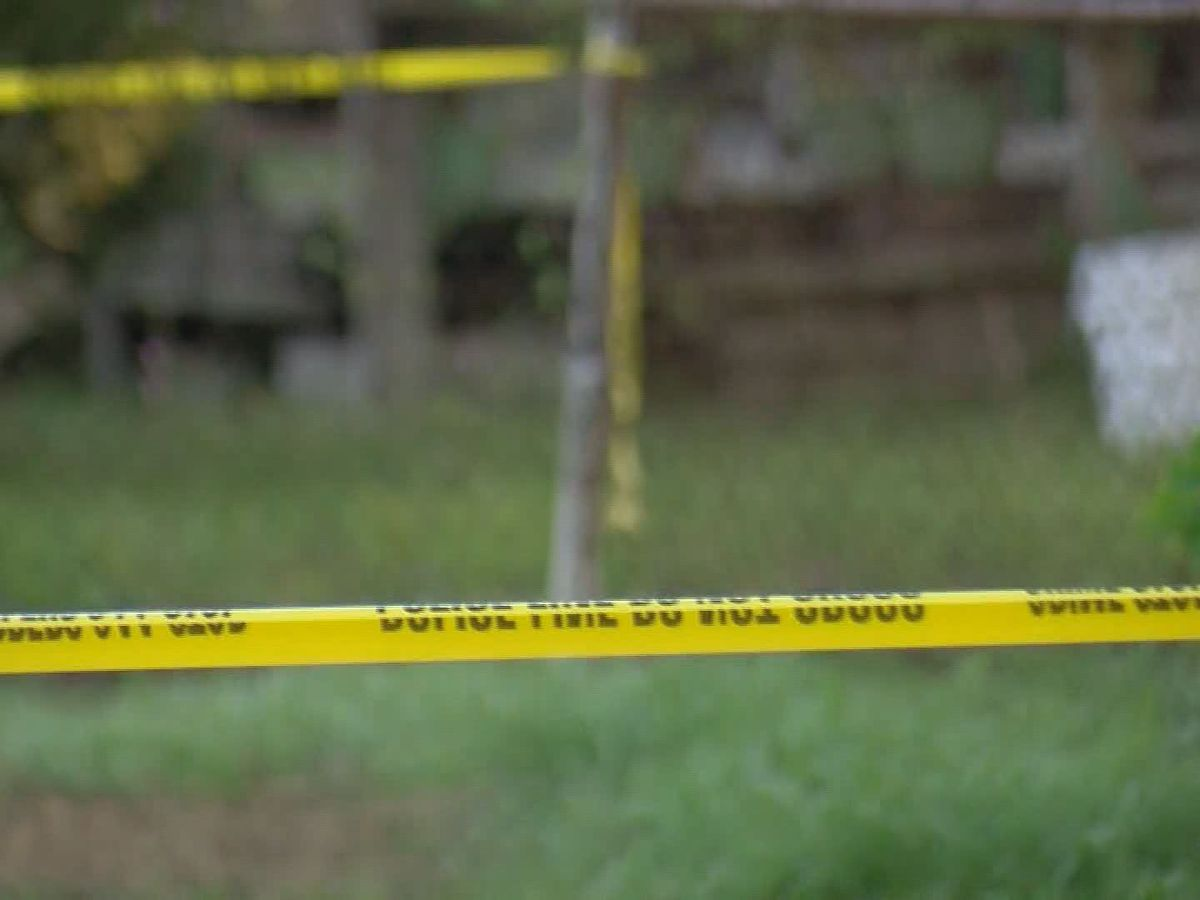Coroner: Sumter teen found dead outside abandoned home died of gunshot wound