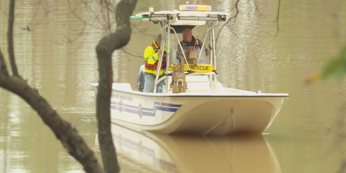 Body of missing Columbia man pulled from water near Lake Murray campsite