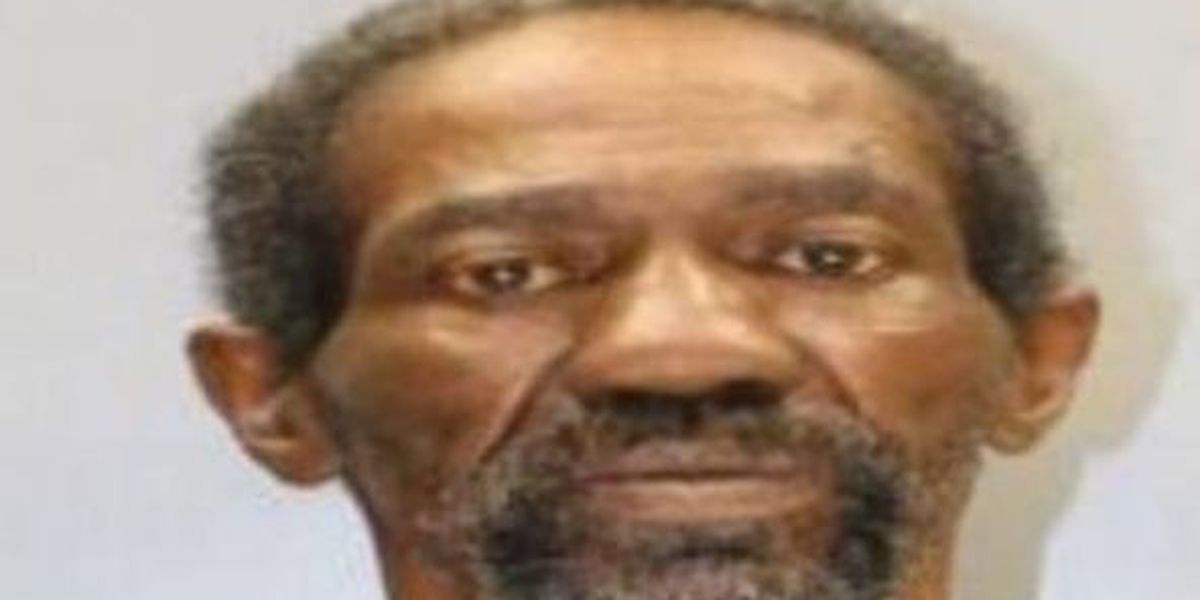 60-year-old Columbia man charged with arson and burglary