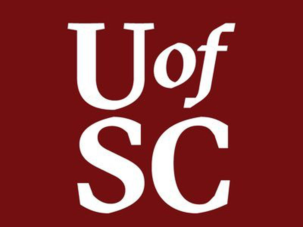 USC Board of Trustees votes in favor of Caslen as 29th president