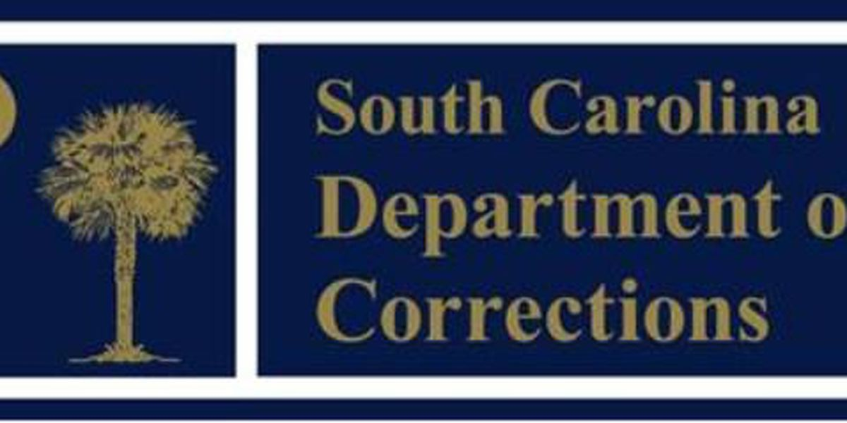Turbeville Correctional officer assaulted; prison on lockdown