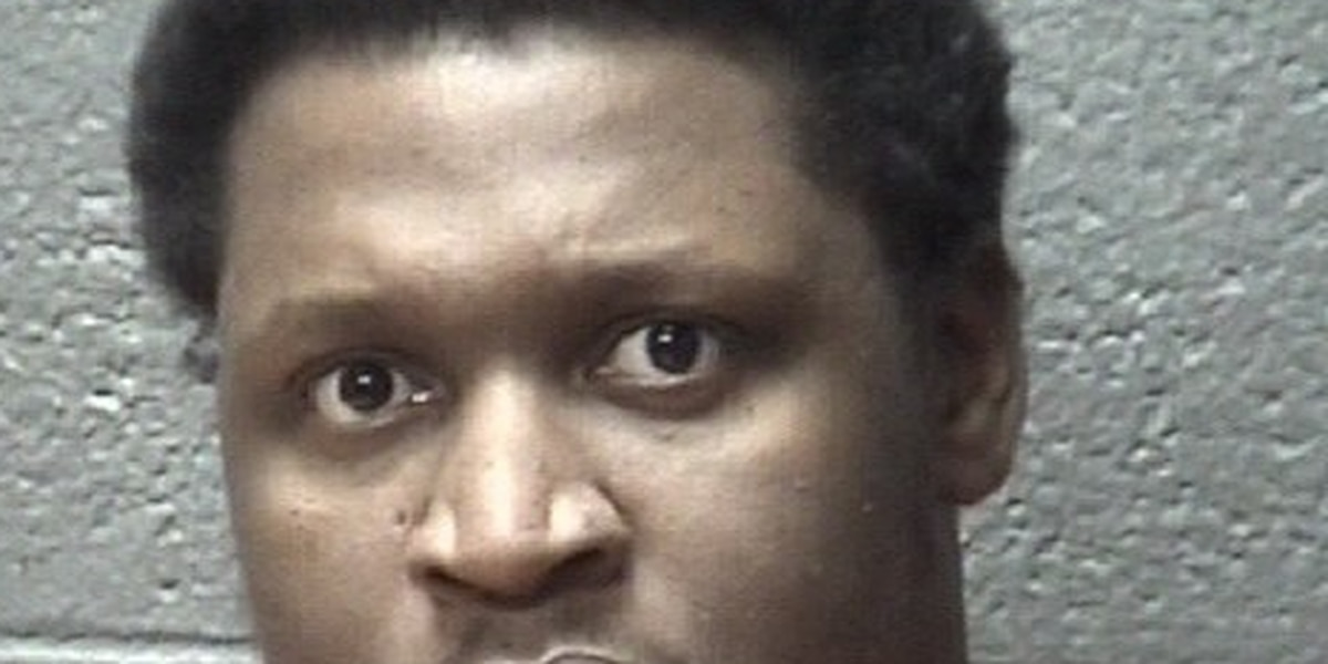 Lexington man charged with attempted murder in Orangeburg County