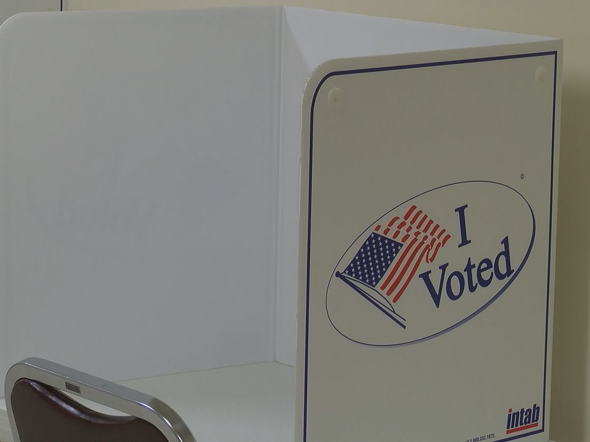 SC State Elections Commission chief to resign