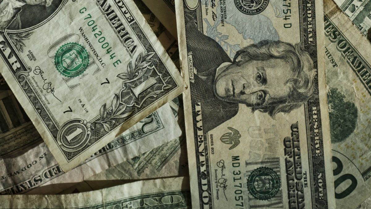 Money Matters: What to do when facing a layoff or buyout
