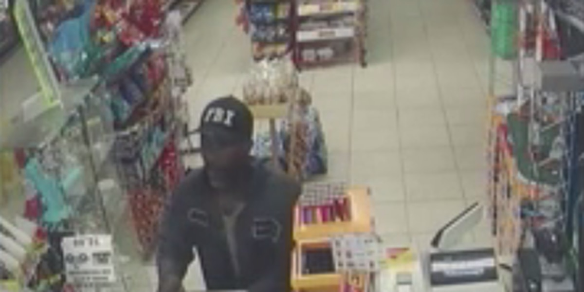 Swansea man wanted in connection to four shoplifting incidents