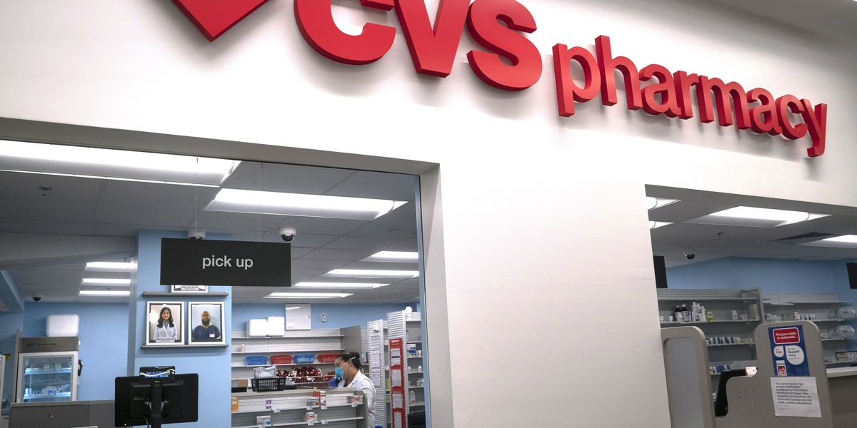 Target, CVS join list of stores mandating masks