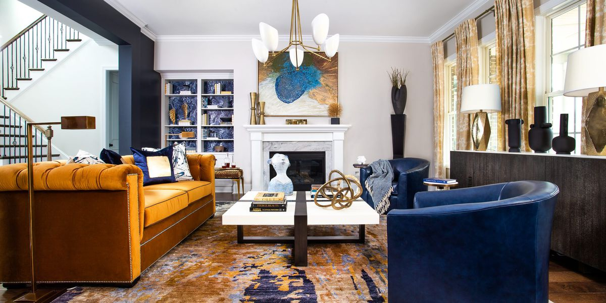 Sneak peek at the Columbia Metropolitan Magazine 2021 dream home