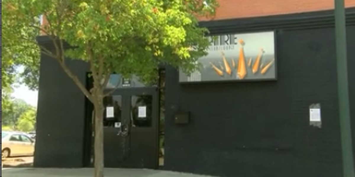 License Revoked: CPD shutters Empire Supper Club as attorney says city 'flunked'