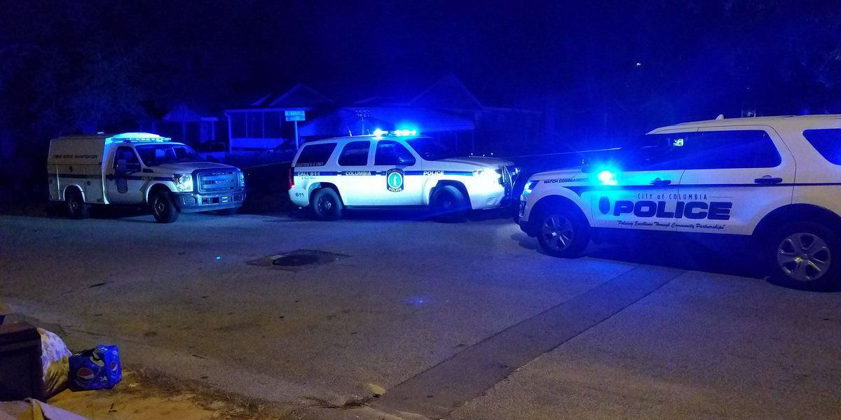 CPD investigates shooting of 13-year-old