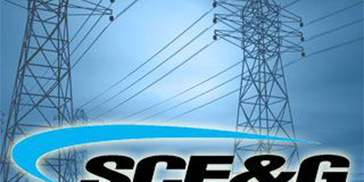 Power outages in Richland and Lexington not Florence related, officials say