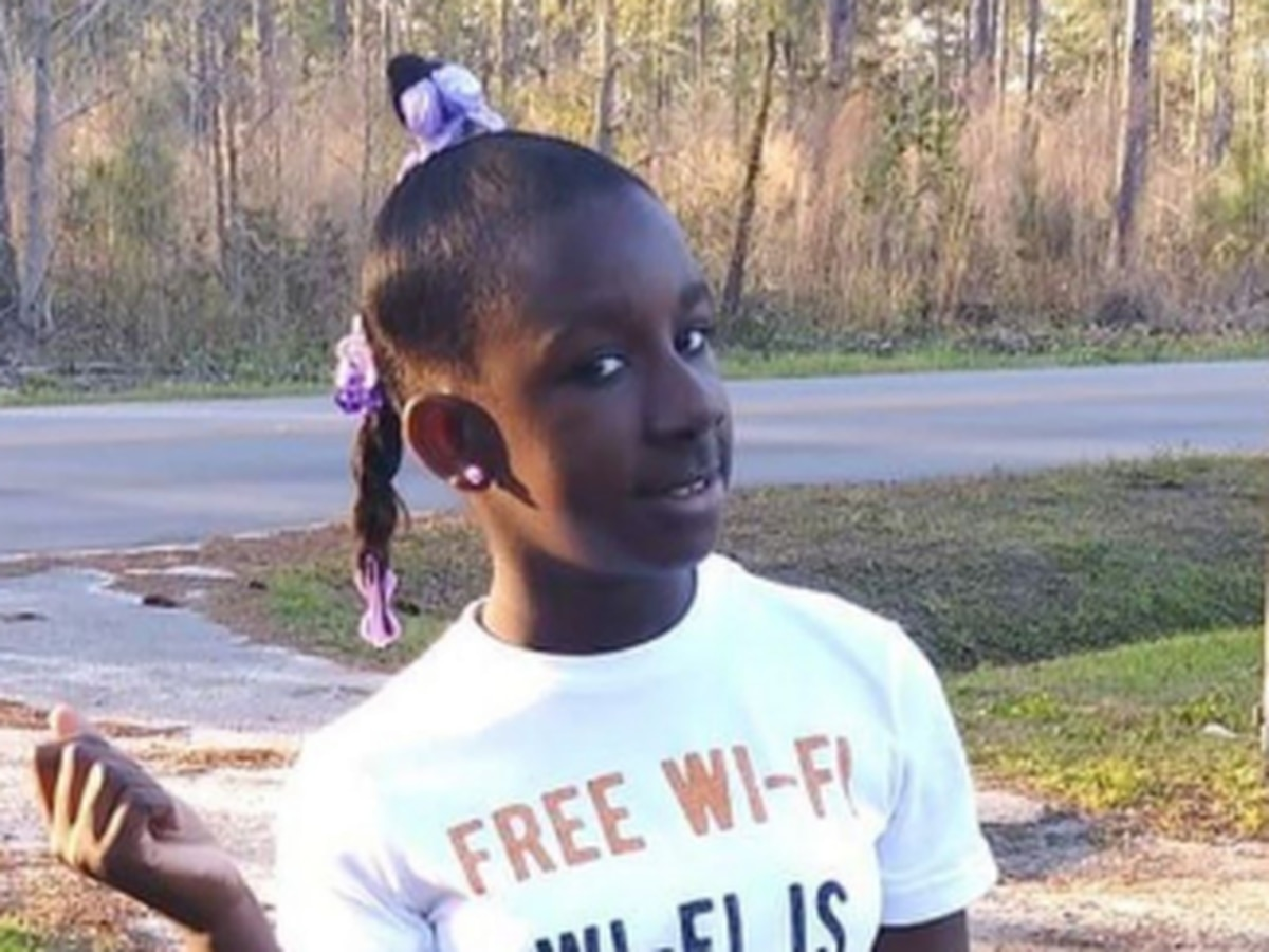 SC 5th grader's classmates paint violent picture of fight, officials to release autopsy findings