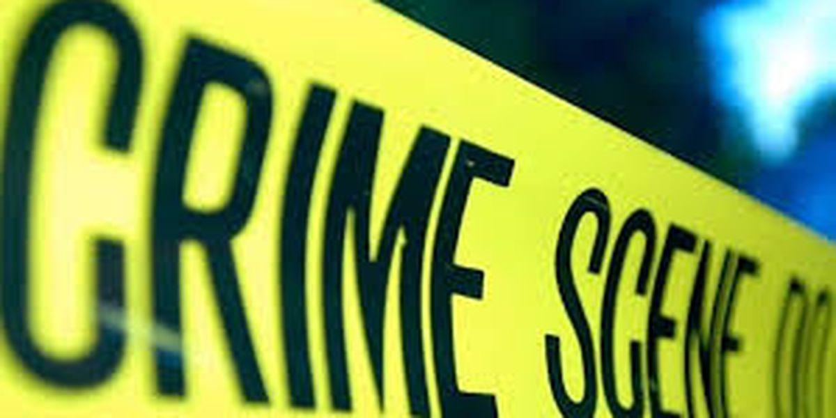 3 deputies shot while serving warrant in TX