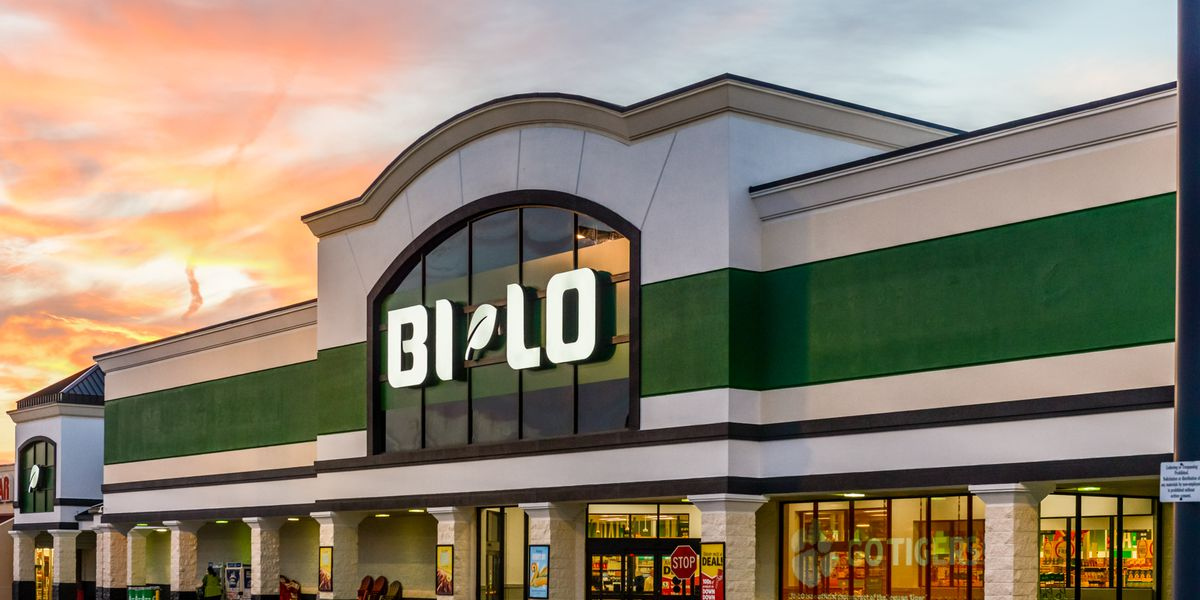 BI-LO to reserve hour for at-risk shoppers, hire workers hit hard by pandemic